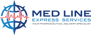 Medline Express